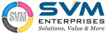 svm-box-final1